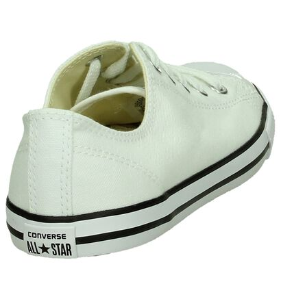 Converse Chuck Taylor All Star Dainty Sneakers Wit, Wit, pdp