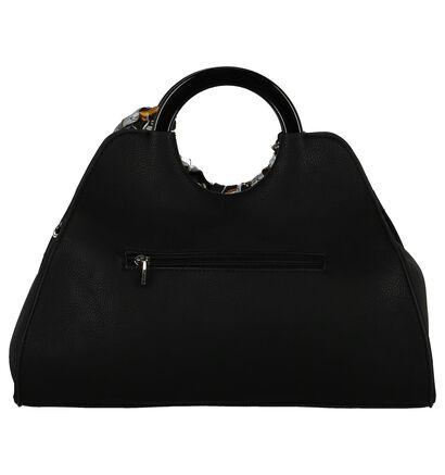Bulaggi Sacs à main en Noir en simili cuir (235076)