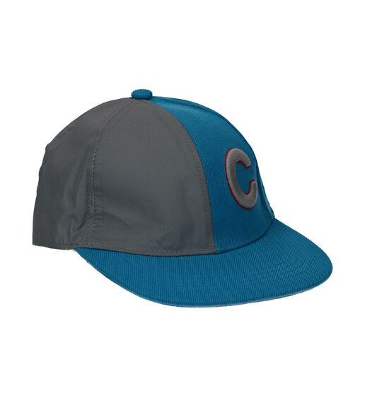 Flashion Designers Casquette en Bleu