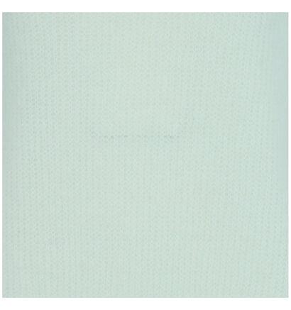 Mika'elles Witte Trui (279433)