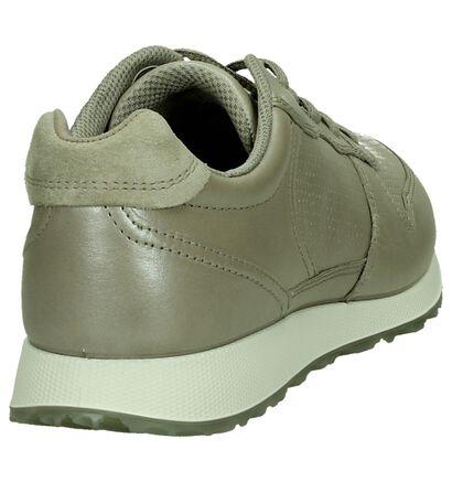Ecco Chaussures à lacets  (Gris), Gris, pdp