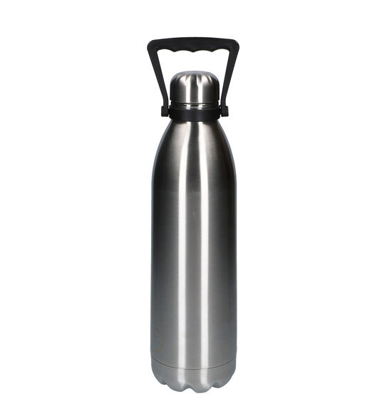 Chilly's Stainless Steel Gourde 1800ml