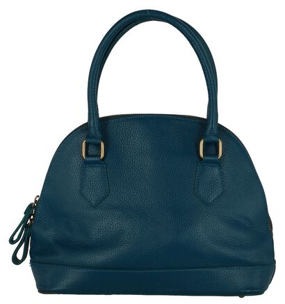Handtas Time Mode Blauw, Blauw, pdp