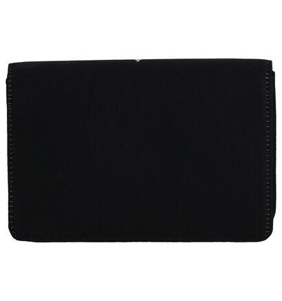 Ted Baker Jacala Sac porté croisé en Noir en textile (257654)