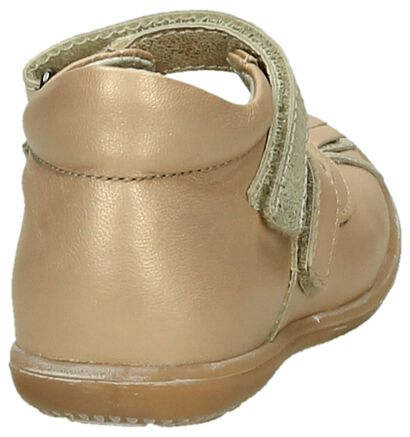 Hampton Bays Chaussures hautes  (Nude), Rose, pdp