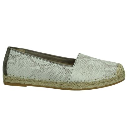 Gabor Espadrilles  (Taupe), Taupe, pdp
