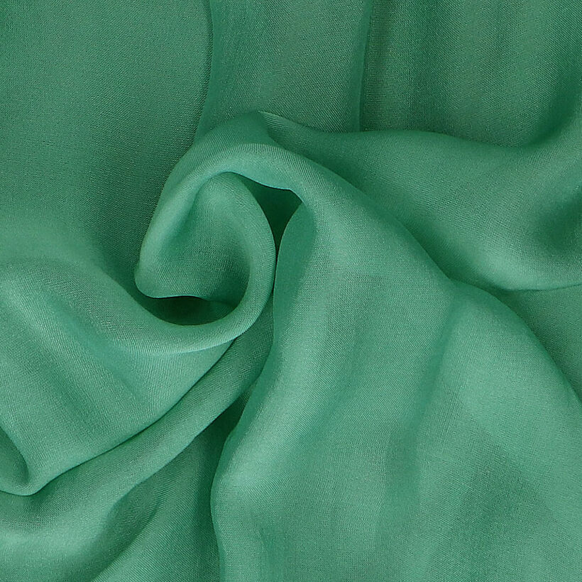 Giorgia & Johns Robe Longue en Vert (277198)