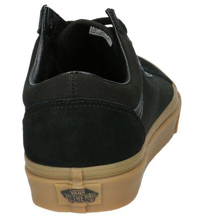 Vans Baskets basses  (Gris foncé), Gris, pdp