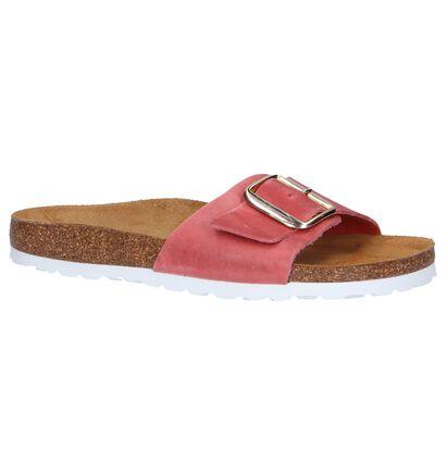 Roze Slippers Hampton Bays, Roze, pdp