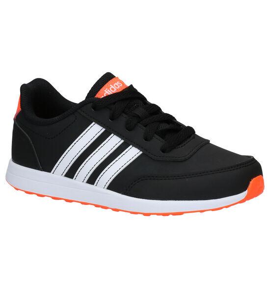 adidas VS Switch 2 K Baskets en Noir