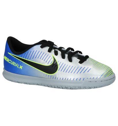 Sportschoenen Nike Neymar Jr Zilver, Zilver, pdp