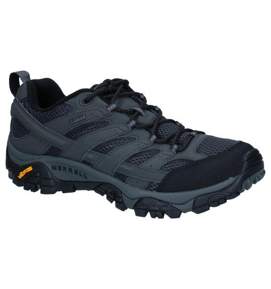 Merrell Moab Chaussures de randonnée en Gris