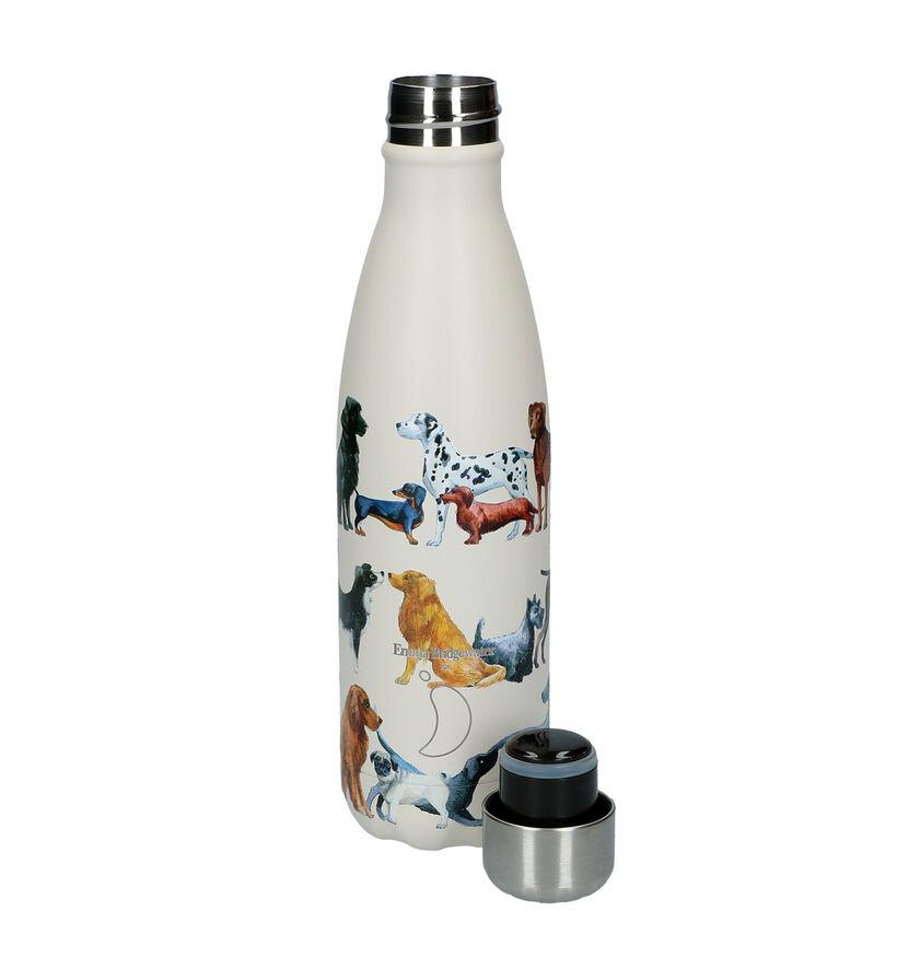 Chilly's Emma Bridgewater Dog Witte Drinkbus 500ml (283539)