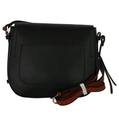 Fiorelli Sacs porté croisé en Noir en simili cuir (226869)