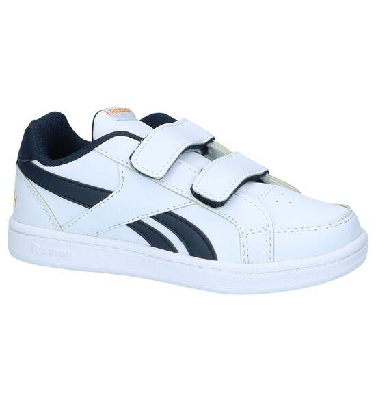 Reebok Royal Prime Chaussures de sport en Ecru