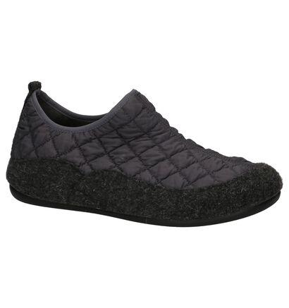 Pantoffels Borgo Sport Grijs, Grijs, pdp