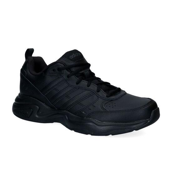 adidas Strutter Baskets en Noir