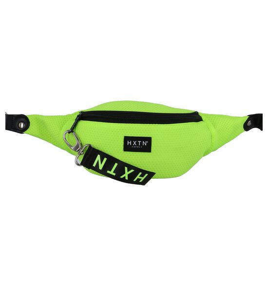Fluogele Heuptas HXTN Prime Bum Bag