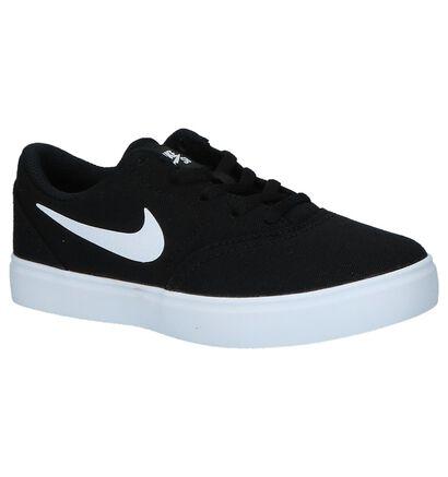 Nike Skate  (Noir), Noir, pdp