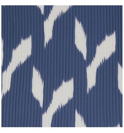 PASSION LyLy Blauwe Blouse (279385)