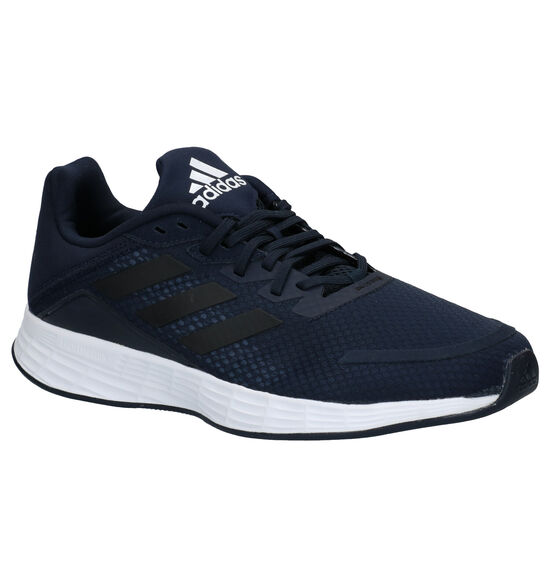 adidas Duramo SL Blauwe Sneakers