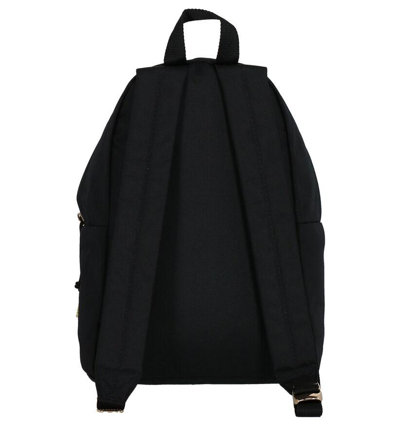 Eastpak Orbit Sleek'r Sac à Dos en Noir en textile (264440)