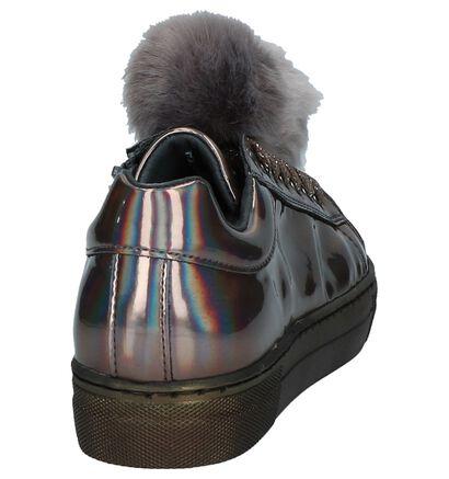 Kipling Chaussures basses en Bronze en simili cuir (232462)