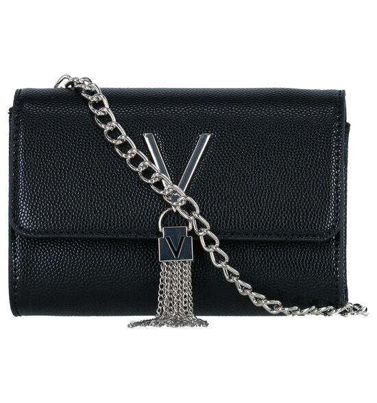 Valentino Handbags Sac porté croisé en Noir