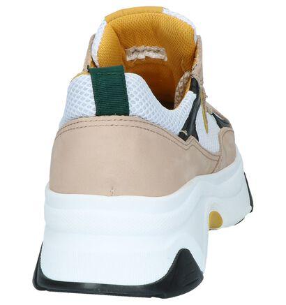 Witte Nineties Sneakers Hampton Bays , Multi, pdp