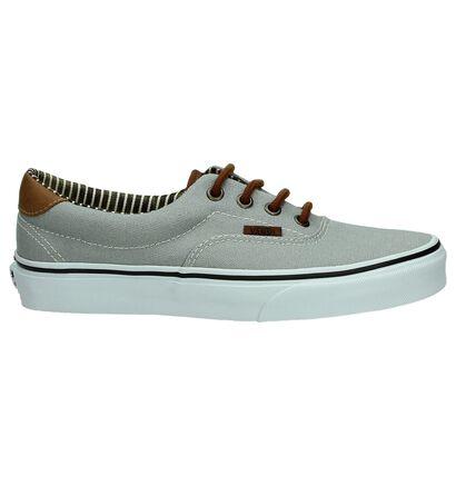 Vans Skate  (Bleu), Gris, pdp