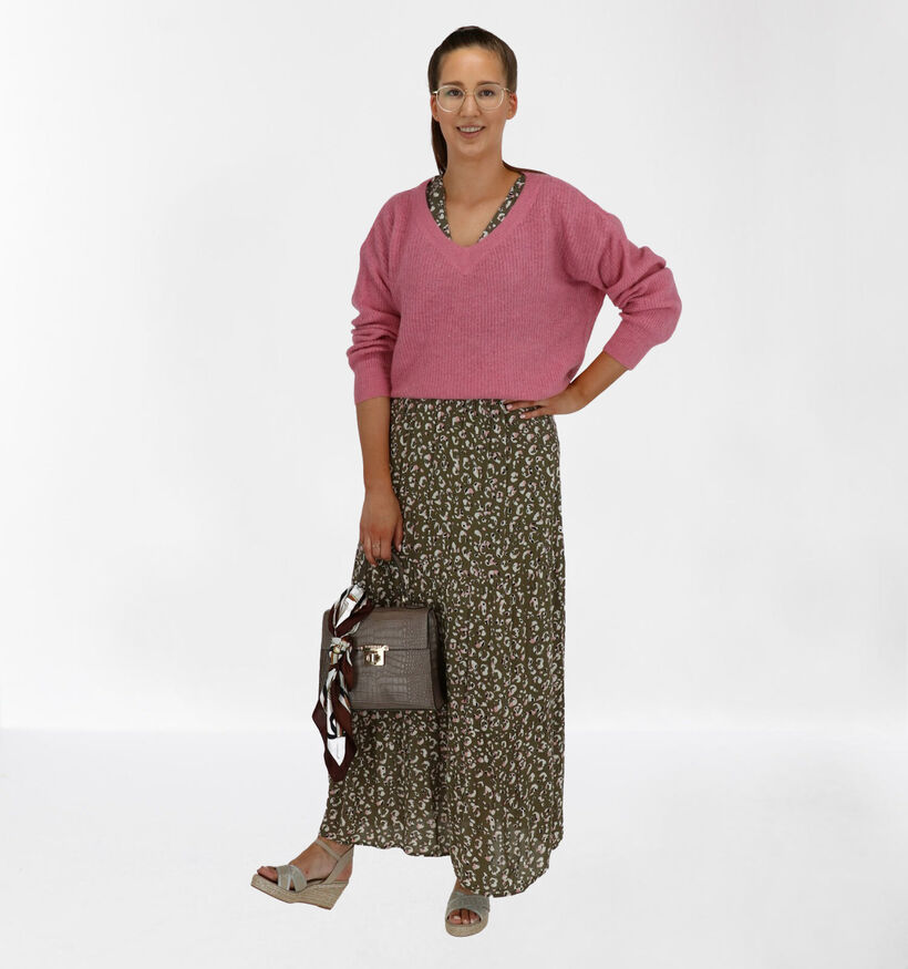 Co-ord Style, , pdp