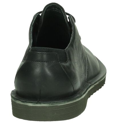 Camper Chaussures basses  (Noir), Noir, pdp