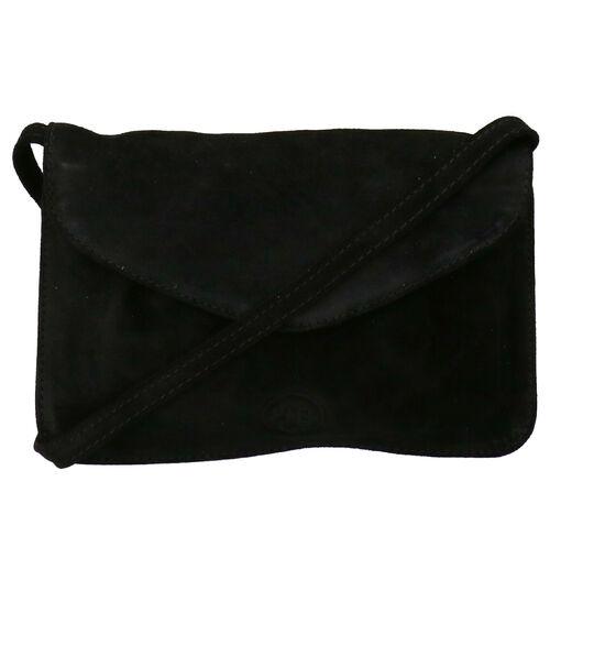 Hampton Bays Sac porté croisé en Noir