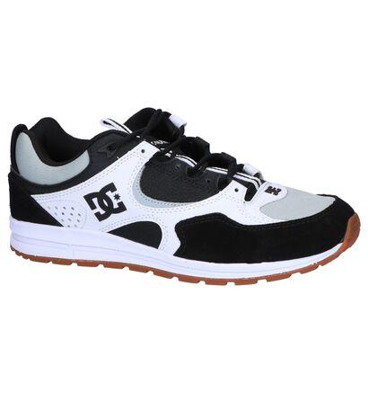 DC Shoes Skate sneakers  (Noir), Noir, pdp