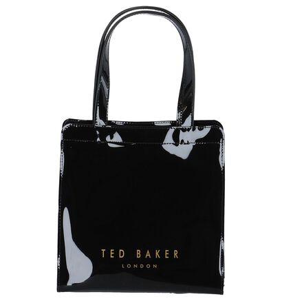 Ted Baker Cabas en Noir en synthétique (236350)