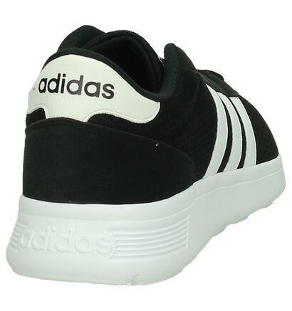 adidas Baskets basses  (Noir), Noir, pdp