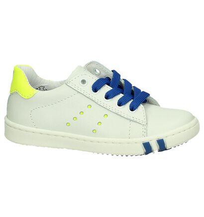 Bumba Chaussures pour bébé  (Blanc), Blanc, pdp