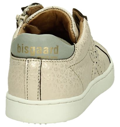 Bisgaard Baskets basses  (Rose), Rose, pdp