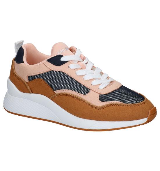Vero Moda Linea Multicolor Sneakers