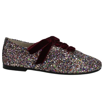 Eli Chaussures basses  (Multicolore), Multicolore, pdp