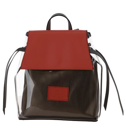 My Best Bag Sacs à dos  (Bronze), Bronze, pdp