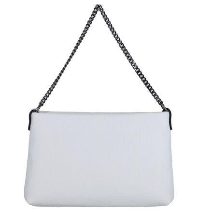 My Best Bag Sacs à bandoulière  (Blanc), Blanc, pdp