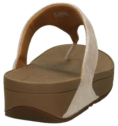FitFlop Tongs  (Rose), Rose, pdp