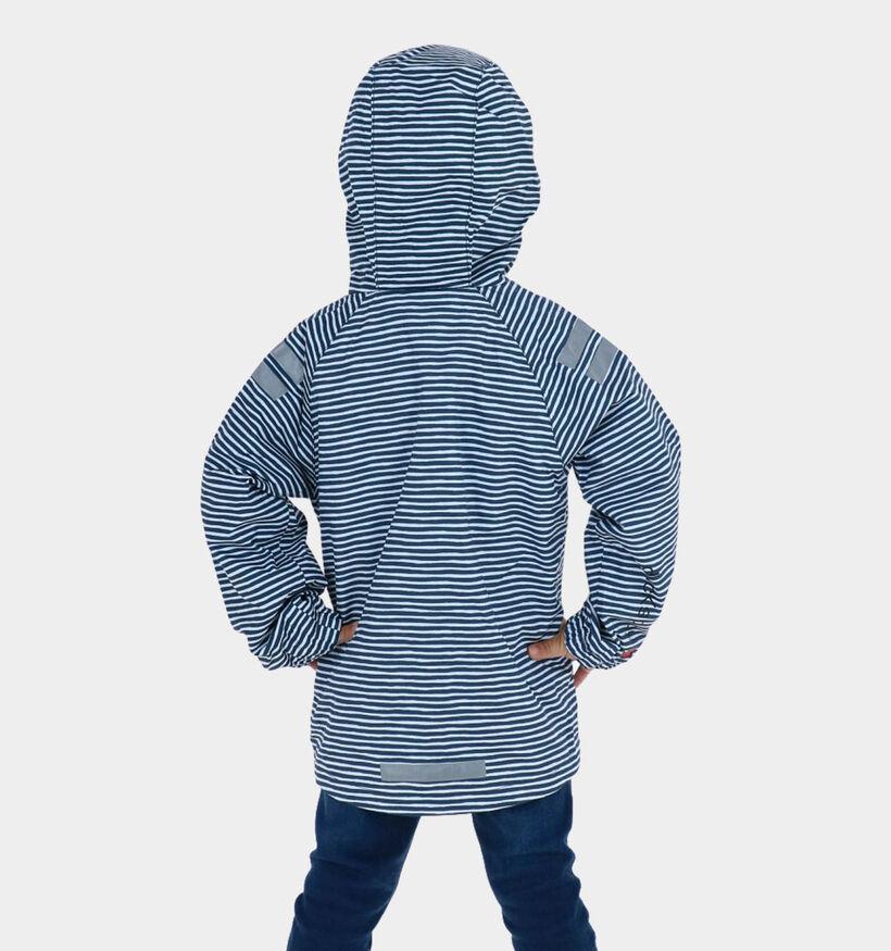 Ducksday Imperméable en Bleu (285115)