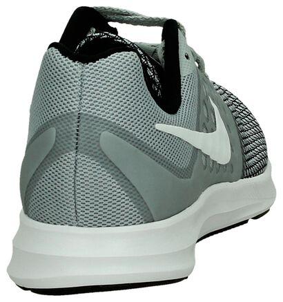 Nike Downshifter Sneaker Grijs in stof (198226)