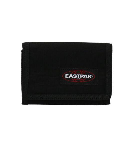 Eastpak Crew Single Zwarte Portefeuille