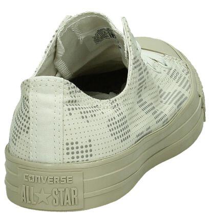Converse Baskets basses  (Beige clair), Beige, pdp