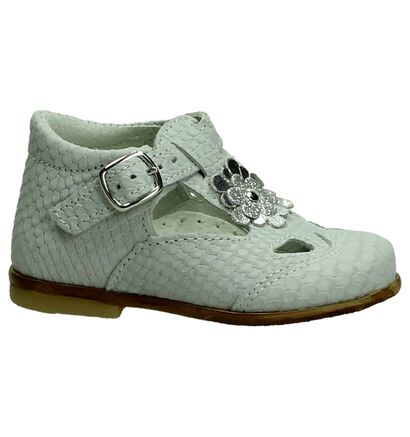 Mkids Chaussures hautes  (Blanc), Blanc, pdp