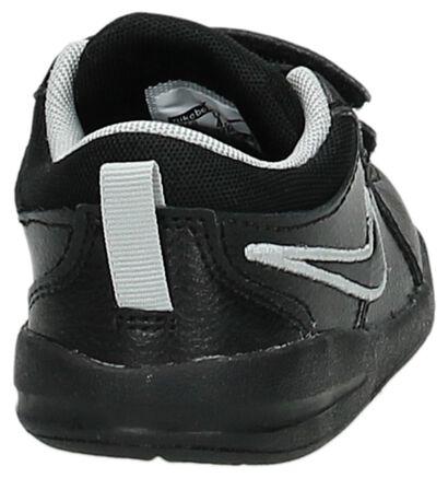 Nike Baskets pour bébé  (Noir), Noir, pdp