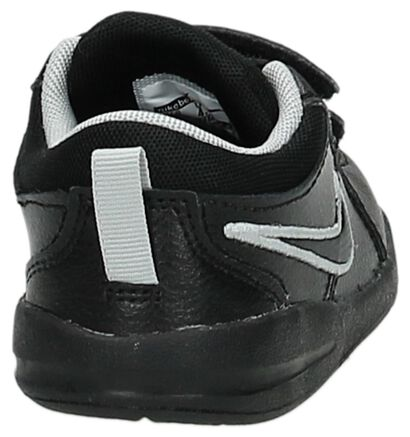 Nike Pico 4 Sneaker Zwart, Zwart, pdp